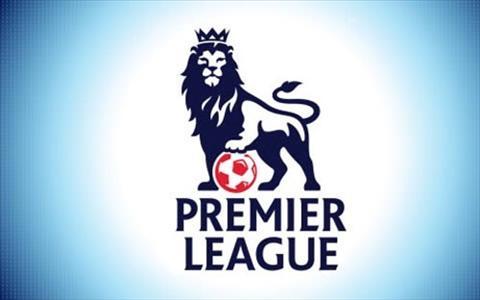 Premier League Nhung ho sau tren dinh cao hinh anh