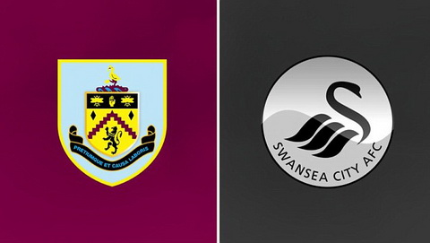 Nhan dinh Burnley vs Swansea 21h ngay 138 (Vong 1 Premier League 201617) hinh anh