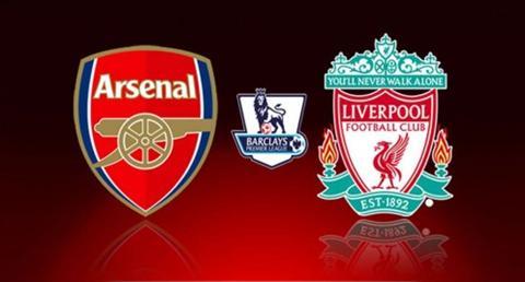 LINK XEM truc tiep Arsenal vs Liverpool 22h00 ngay 148 (NHA 201617) hinh anh