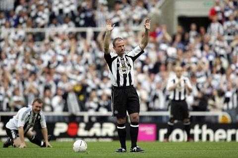 Alan Shearer hinh anh 5
