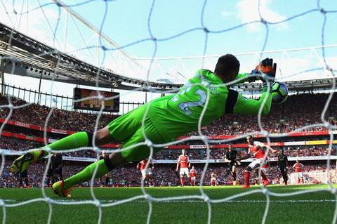 Klopp dau dau voi bai toan thu mon cua LiverpoolLiverpool vs Hull City Klopp dau dau voi bai toan thu mon  hinh anh 2