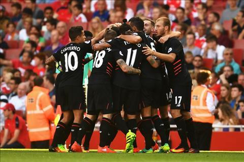 Nhac truong Liverpool canh bao cac doi thu tai Premier League hinh anh 2