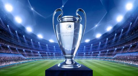 Champions League tinh doi luat Ngoai hang Anh khong con so mat suat hinh anh