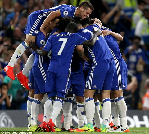 Nhan dinh Chelsea vs Bristol 01h45 ngay 248 (Cup Lien doan Anh 201617) hinh anh