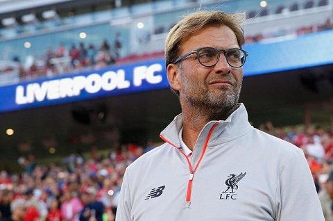 Liverpool sau that bai truoc AS Roma Tu ban vao chan minh! hinh anh 2