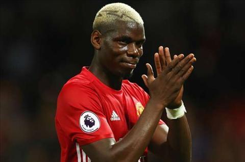 Tin nong chuyen nhuong ngay 298 Paul Pogba suyt gia nhap Chelsea vao nam 2015 hinh anh