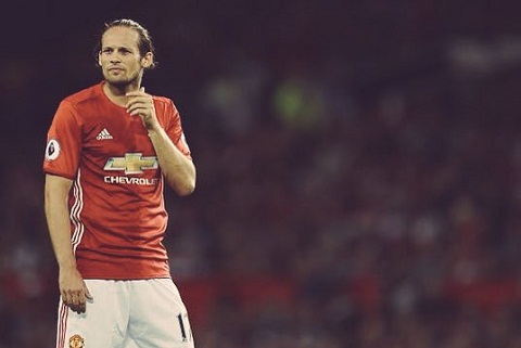 Daley Blind hinh anh 2