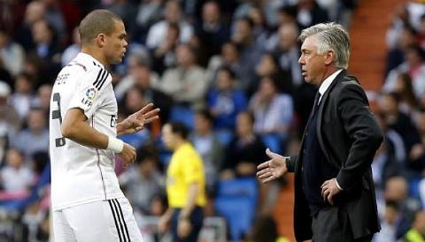 Carlo Ancelotti: Nghe thuat tinh lang ngoai duong bien3