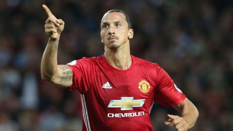 Dai dien cua Ibrahimovic che Guardiola hen nhat hinh anh