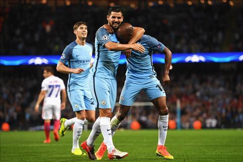 Nhung ly do de tin Man City se bung no tai Champions League mua nay hinh anh