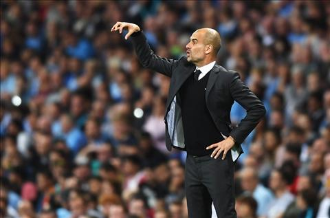 Nhung ly do de tin Man City se bung no tai Champions League mua nay hinh anh 2