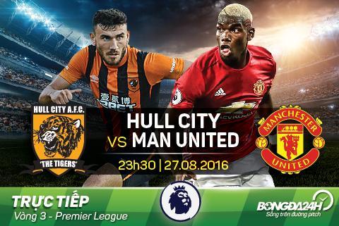 LINK XEM truc tiep Hull City vs MU 23h30 ngay 2708 hinh anh