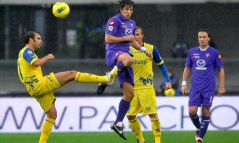 Nhận định Fiorentina vs Chievo 01h30 ngày 278 Serie A 201819 hình ảnh