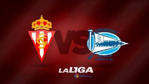 Nhan dinh Alaves vs Gijon 23h15 ngay 288 (La Liga 201617) hinh anh