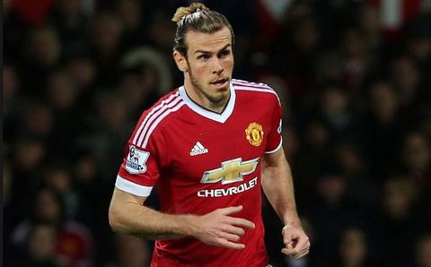 Tin nong chuyen nhuong ngay 28/8: M.U xep gach mua sieu sao Gareth Bale
