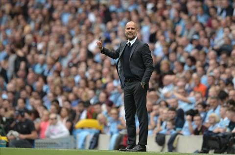 Guardiola so Premier League Khong, nguoc lai! hinh anh 2