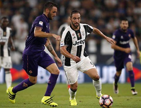Mat Pogba, Juventus van thong tri Serie A hinh anh 4