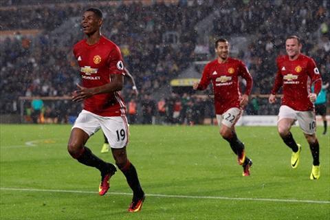 Nhung cau hoi danh cho Mourinho truoc them derby Manchester hinh anh 2