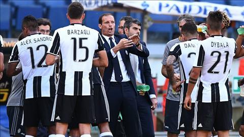 Paul Scholes Juventus an dut nhung doi bong lon o EPL hinh anh