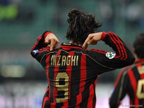 Filippo Inzaghi Ke song tren nhung lan ranh hinh anh 5