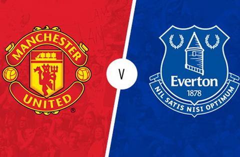 Tran dau MU Man Utd United vs Everton giao huu he 2016 02h00 ngay 48 hinh anh