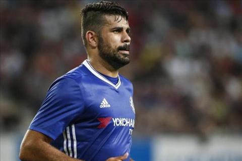 Conte Costa dang rat hanh phuc tai Chelsea hinh anh