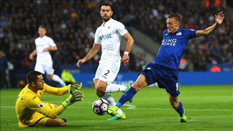 Swansea vs Chelsea (22h ngay 119) Kho can con cuong phong xanh hinh anh 3
