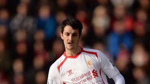 Jurgen Klopp day lien tiep hai sao tre roi Liverpool hinh anh
