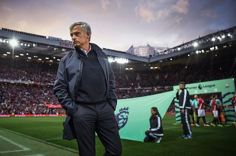 Derby Manchester Nhung diem nhan chien thuat cua Mourinho va Guardiola hinh anh 3