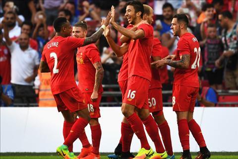 Truoc tran Chelsea vs Liverpool Klopp nen biet minh biet ta hinh anh 2