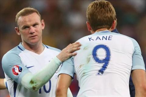 Rooney ke lai chuyen bat HLV truong o Euro 2016 hinh anh 2