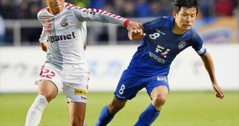 Tokyo vs Avispa Fukuoka 17h30 ngay 318 (Cup Quoc gia Nhat 2016) hinh anh