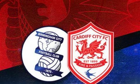 Birmingham vs Cardiff City 21h00 ngay 0608 vong 1 hang Nhat Anh 201617 hinh anh