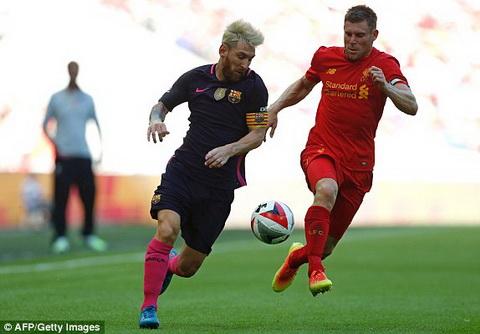 Liverpool 4-0 Barca Chien thang kho tin cua Lu doan do tren Wembley hinh anh 2