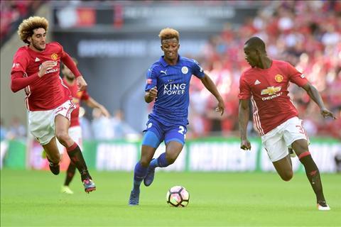 MU 2-1 Leicester Tat ca da hieu tai sao Mourinho can Pogba… hinh anh