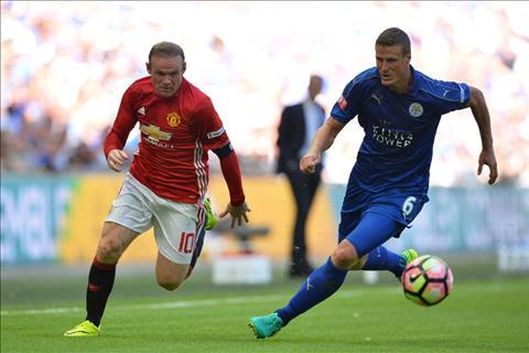 MU 2-1 Leicester Tat ca da hieu tai sao Mourinho can Pogba… hinh anh 2