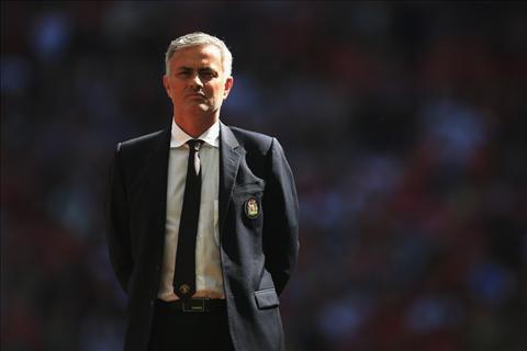 MU 2-1 Leicester Tat ca da hieu tai sao Mourinho can Pogba… hinh anh 3