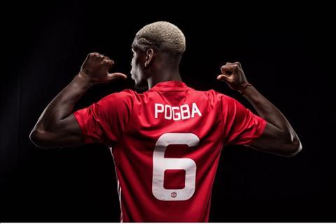 Morata va Varane giup MU co duoc tien ve Pogba hinh anh