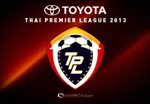 Thai League sap mo cua don cau thu Dong Nam A hinh anh