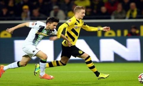 Bilbao vs Dortmund 23h45 ngay 0908 Giao huu CLB he 2016 hinh anh