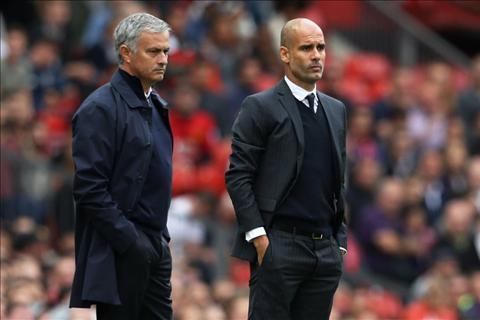 MU 1-2 Man City Voi Guardiola, hang cong Man xanh kho luong den cuc dai hinh anh 2