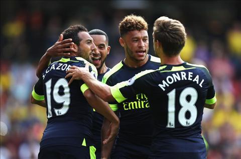 Thiago Motta Arsenal o dang cap cao hon ChelseaTien ve Thiago Motta Arsenal o dang cap cao hon Chelsea hinh anh