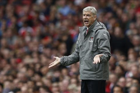 Arsenal thang nhoc Southampton Day! Nhung gi CDV Phao thu mong muon hinh anh 3