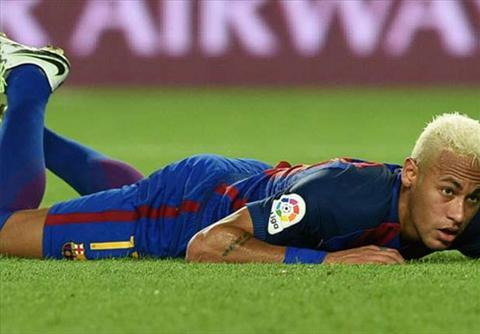 Video clip ban thang Barca vs 1-2 Alaves vong 3 La Liga 201617 hinh anh