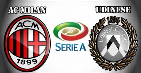 Nhận định AC Milan vs Udinese 0h00 ngày 34 Serie A 201819 hình ảnh