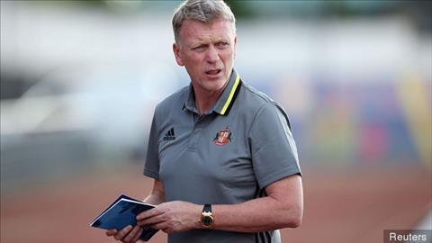 Sau vong 12 Premier League Chelsea len dinh, MU qua den hinh anh 4