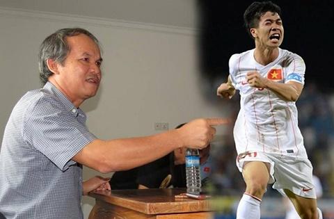 U19 Viet Nam la niem ao uoc cua lua Cong Phuong… hinh anh 2