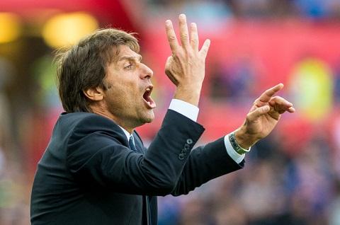 Conte Cu choi the nay, Chelsea se lai xep giua bang mat thoi hinh anh 2