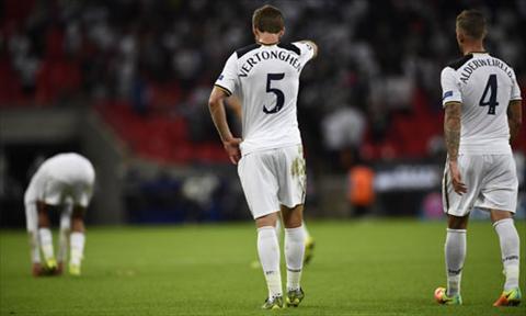 Tottenham 1-2 Monaco Ga trong non not hinh anh