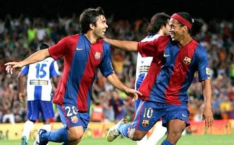 Deco Tu Porto, Barca cho toi nguoi khai sang chau Au hinh anh 3
